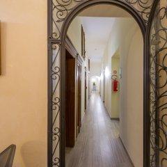Hotel Cosimo de Medici интерьер отеля фото 2