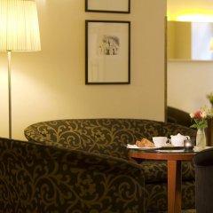 Отель Boutique Hotel Das Tigra Австрия, Вена - 2 отзыва об отеле, цены и фото номеров - забронировать отель Boutique Hotel Das Tigra онлайн удобства в номере
