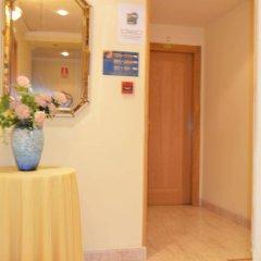 Hotel Cristal 2 удобства в номере фото 2