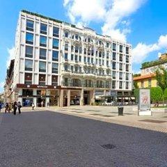 Отель Duomo Apartments Milano By Nomad Италия, Милан - отзывы, цены и фото номеров - забронировать отель Duomo Apartments Milano By Nomad онлайн фото 3