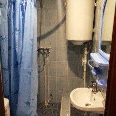 Гостиница Gostevou Dom Magadan в Анапе 1 отзыв об отеле, цены и фото номеров - забронировать гостиницу Gostevou Dom Magadan онлайн Анапа фото 22