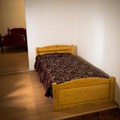 Отель Italian House Rooms Болгария, София - отзывы, цены и фото номеров - забронировать отель Italian House Rooms онлайн спа