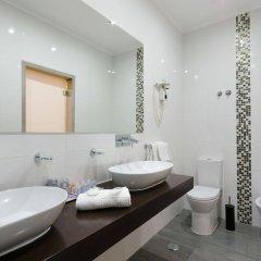 Hotel Borges Chiado ванная фото 2