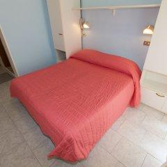 Отель Giannella Римини комната для гостей фото 4