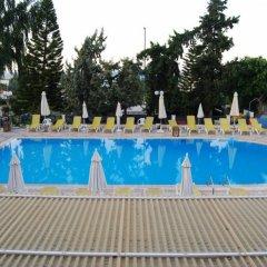 Отель Anastasia Hotel Греция, Малия - отзывы, цены и фото номеров - забронировать отель Anastasia Hotel онлайн помещение для мероприятий