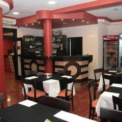 Отель Byalo More Болгария, Чепеларе - отзывы, цены и фото номеров - забронировать отель Byalo More онлайн фото 16