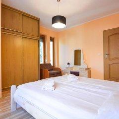Отель Tatrytop Apartamenty Comfort Закопане комната для гостей фото 4