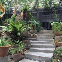 Отель Chaweng Park Place фото 2