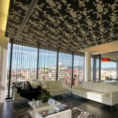 Апартаменты Cosmo Apartments Sants интерьер отеля фото 4