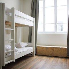 Отель Slo living hostel Франция, Лион - отзывы, цены и фото номеров - забронировать отель Slo living hostel онлайн детские мероприятия фото 2