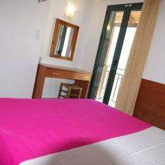 Отель Bella Vista Stalis Hotel Греция, Сталис - отзывы, цены и фото номеров - забронировать отель Bella Vista Stalis Hotel онлайн фото 5