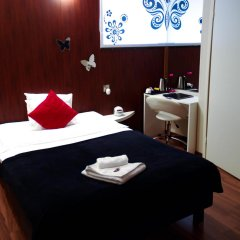 Отель Carlton Финляндия, Хельсинки - 2 отзыва об отеле, цены и фото номеров - забронировать отель Carlton онлайн комната для гостей фото 5