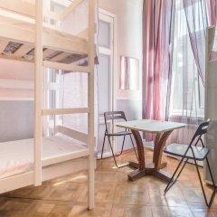 Хостел Saint Germain удобства в номере фото 2