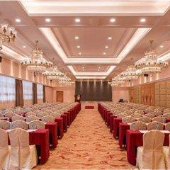 Vienna Hotel Zhongshan XiaoLan