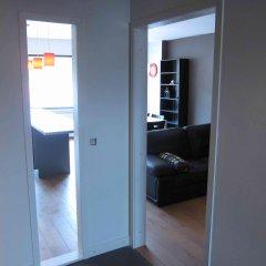 Апартаменты Le Jonruelle - 2 BR Apartment 5th Floor Private Parking Space - ZEA 39153 комната для гостей фото 4