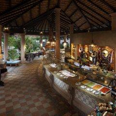 Отель Playa Grande Resort & Grand Spa - All Inclusive Optional питание