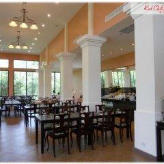 Отель Suuko Wellness & Spa Resort питание фото 2