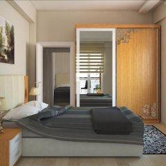 Efra Suite Hotel Турция, Кайсери - отзывы, цены и фото номеров - забронировать отель Efra Suite Hotel онлайн фото 5