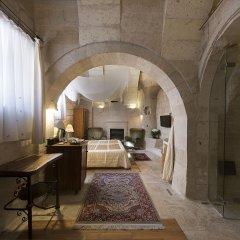 Anatolian Houses Турция, Гёреме - 1 отзыв об отеле, цены и фото номеров - забронировать отель Anatolian Houses онлайн питание фото 2