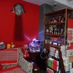 Отель Chang Yard Hotel Китай, Пекин - отзывы, цены и фото номеров - забронировать отель Chang Yard Hotel онлайн развлечения