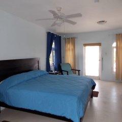 Отель Mi Amor, Silver Sands 4BR комната для гостей фото 2