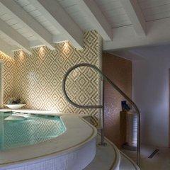 Отель Ai Reali di Venezia Италия, Венеция - 1 отзыв об отеле, цены и фото номеров - забронировать отель Ai Reali di Venezia онлайн бассейн фото 2
