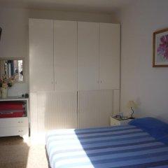 Отель Galassi Италия, Нумана - отзывы, цены и фото номеров - забронировать отель Galassi онлайн комната для гостей фото 4