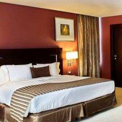 Отель Hilton Mexico City Reforma фото 15