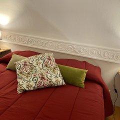Отель Casa Conti Gravina Италия, Палермо - отзывы, цены и фото номеров - забронировать отель Casa Conti Gravina онлайн фото 2