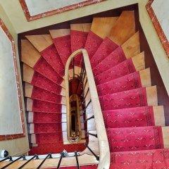 Отель Champerret Elysees Париж фото 7