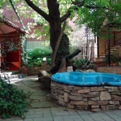 Гостиница On Samburova 242 Guest House в Анапе отзывы, цены и фото номеров - забронировать гостиницу On Samburova 242 Guest House онлайн Анапа фото 9