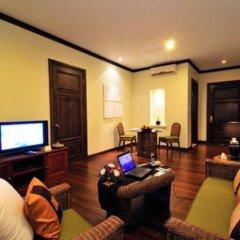 The Hotel Amara комната для гостей фото 5