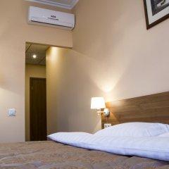Гостиница Малетон комната для гостей