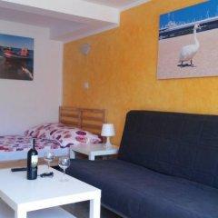 Отель Apartamenty Sopot-topos Сопот фото 5