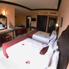 Отель Imperial Plaza Hotel Марокко, Марракеш - 2 отзыва об отеле, цены и фото номеров - забронировать отель Imperial Plaza Hotel онлайн спа фото 2