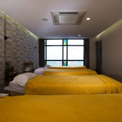 Silverland Jolie Hotel & Spa комната для гостей фото 2