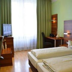 Отель Arthotel Munich Германия, Мюнхен - 5 отзывов об отеле, цены и фото номеров - забронировать отель Arthotel Munich онлайн фото 18