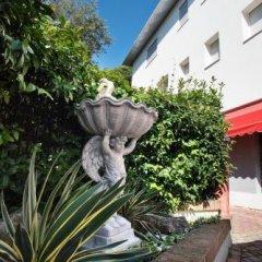 Отель Montereale Италия, Порденоне - отзывы, цены и фото номеров - забронировать отель Montereale онлайн помещение для мероприятий фото 2