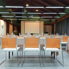 Отель Sino House Phuket Hotel Таиланд, Пхукет - отзывы, цены и фото номеров - забронировать отель Sino House Phuket Hotel онлайн помещение для мероприятий