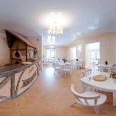 Гостиница Skilandhouse Яблуниця интерьер отеля фото 2