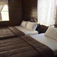 Отель K Guesthouse Таиланд, Краби - отзывы, цены и фото номеров - забронировать отель K Guesthouse онлайн комната для гостей фото 5
