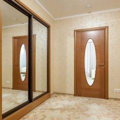 Sosnovy Bor Park-Hotel интерьер отеля