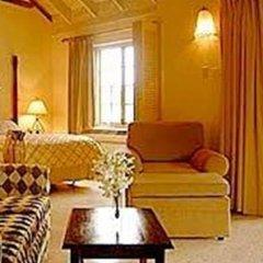 Отель Sea Splash Resort комната для гостей фото 5