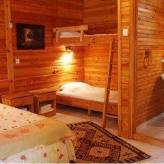 Myland Nature Hotel Кемер комната для гостей фото 4