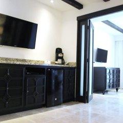 Отель Cabo Azul Resort by Diamond Resorts удобства в номере фото 2