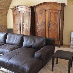 Отель Masseria Celentano Relais & Agriturismo Сан-Северо комната для гостей фото 2