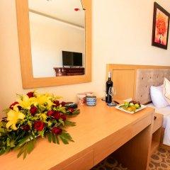 Bavico Plaza Hotel Dalat Далат удобства в номере