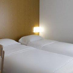 Отель B&B Hôtel CANNES Ouest La Bocca комната для гостей фото 5