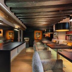 Отель Charming House DD724 Италия, Венеция - отзывы, цены и фото номеров - забронировать отель Charming House DD724 онлайн фото 10