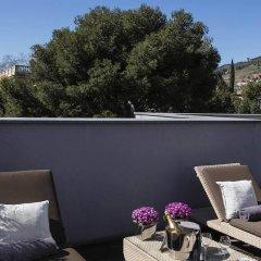 Отель ABaC Restaurant & Hotel Испания, Барселона - отзывы, цены и фото номеров - забронировать отель ABaC Restaurant & Hotel онлайн фото 9